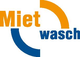 Logo Mietwasch