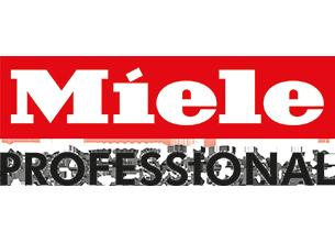 Miele Logo klein